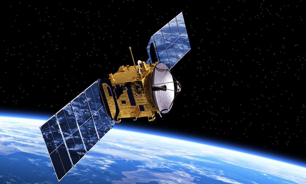 Contacto dreams to space ourense centro stem academia