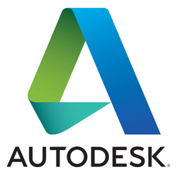 autodesk dreams to space ourense