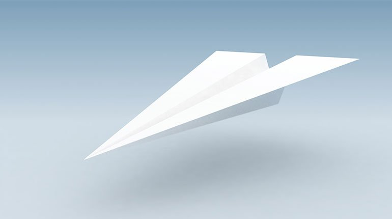 aeromodelismo dreams to space ourense galespace stem