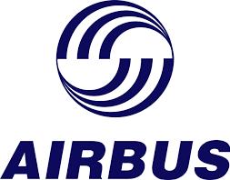 Airbus dreams to space colaboradores