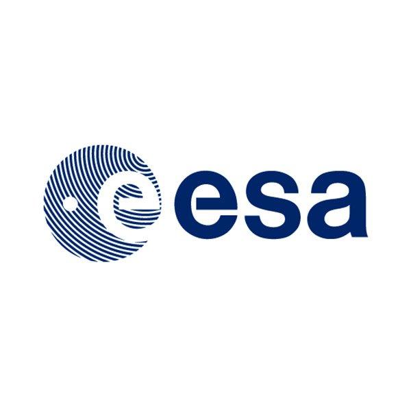esa agencia espacial europea ourense dreams to espace galespace