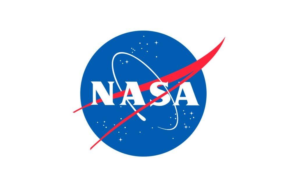 nasa ourense dreams to space stem